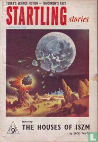 Startling Stories 05
