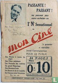 Mon Ciné 1