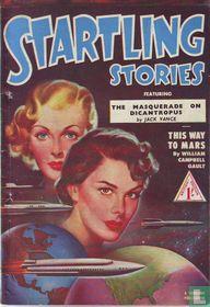 Startling Stories 06