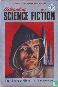 Astounding Science Fiction 05