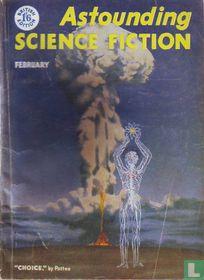 Astounding Science Fiction 02