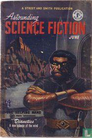 Astounding Science Fiction 06