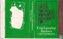 F van Lanschot Bankiers