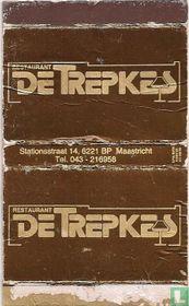 Restaurant De Trepkes