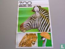 Zoo Nacional de Cuba