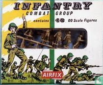 Infantry Combat Group