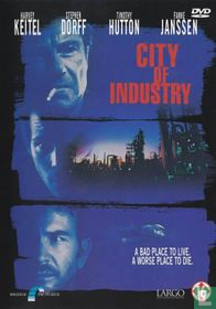 City of Industry