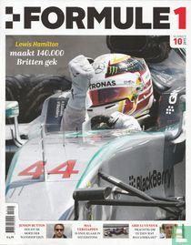 Formule 1 [IV] 10