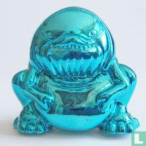 Redendes Monster [m] (blue)