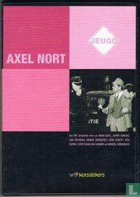 Axel Nort