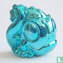 Zack-Zack-Zungler [m] (blue)