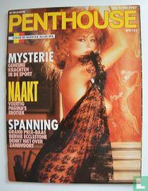 Penthouse [BEL] 5