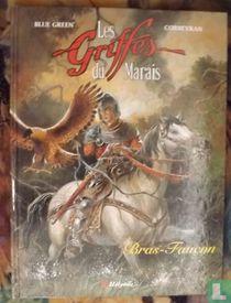 Bras-Faucon