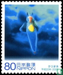 Self-government 60 years Hokkaido