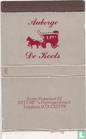 Auberge de Koets