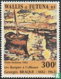 Georges Braque kaufen