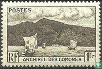 Baai van Anjouan