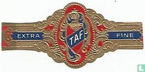 Taf - Extra - Fine