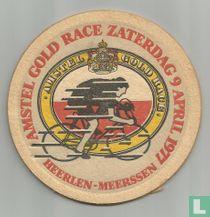 Amstel gold race zaterdag 9 april 1977