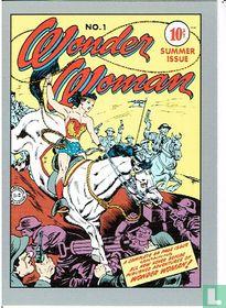 wonderwoman  1