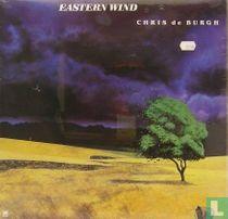 Eastern Wind
