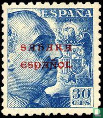 Generaal Franco