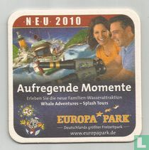 Europa*Park® - Aufregende Momente / Bitburger