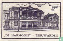 """""""De Harmonie"""""""