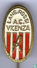 A.C. Vicenza Lane Rossi