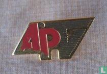 AIPTV