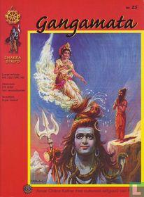 Gangamata