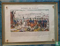 Bataille de Wagram