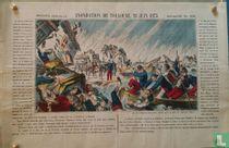 Inondation de Toulouse, 23 Juin 1875