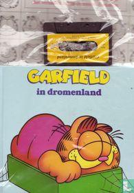 Garfield in dromenland