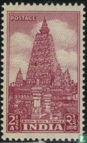 Monumental Buildings