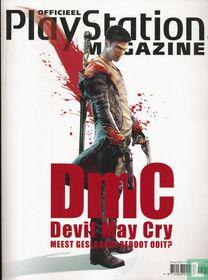 OPM:Officieel Playstation Magazine 130