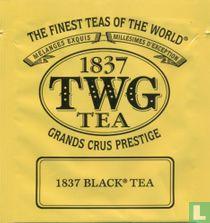 1837 Black® Tea