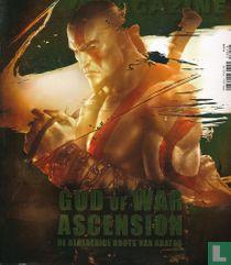 OPM:Officieel Playstation Magazine 132