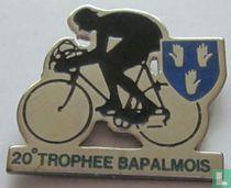20º Trophee Bapalmois