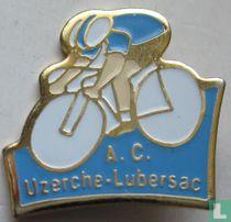 A.C. Uzerche-Lubersac