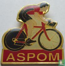 Aspom