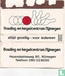 Bowling- en Kegelcentrum Nijmegen