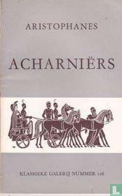 Acharniërs
