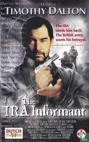 The IRA Informant
