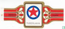 Yugoslavia - Smoker - Cigars