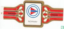 Norway- Smoker - Cigars