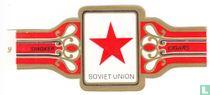 Soviet Union - Smoker - Cigars