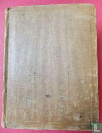 Nederlandsch - Hoogduitsch zakwoordenboek