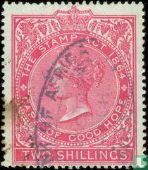 Queen Victoria (2)