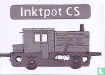 Inktpot CS